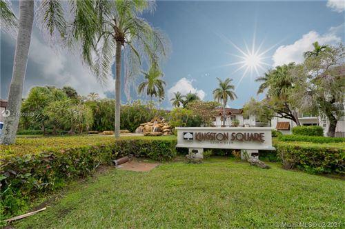 Photo of 9452 SW 77th Ave #R7, Miami, FL 33156 (MLS # A11000863)