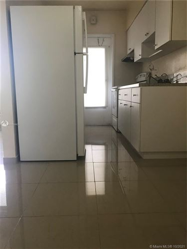 Photo of 70 NW 77th St #9, Miami, FL 33150 (MLS # A11110863)