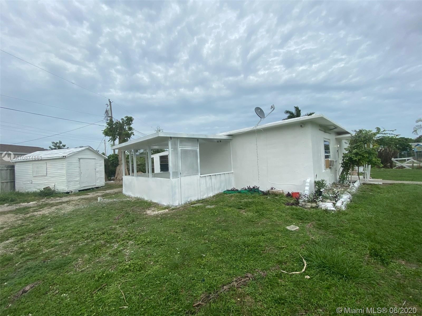 14795 Coolidge Ln, Homestead, FL 33033 - #: A10874863