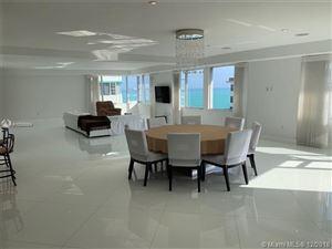 Photo of 5255 Collins Ave #14B/C, Miami Beach, FL 33140 (MLS # A10585864)