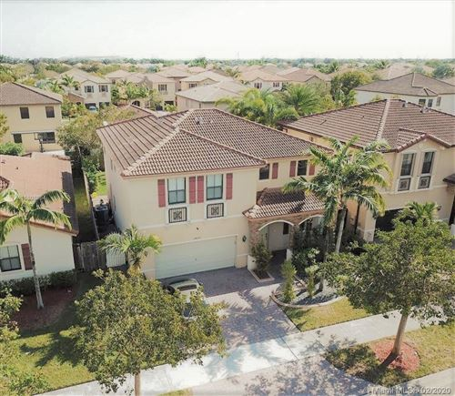 Photo of Listing MLS a10808864 in 24071 SW 114th Ct Homestead FL 33032