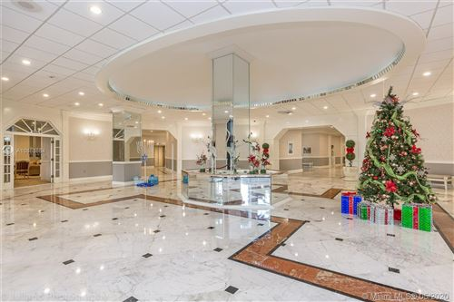 Photo of Listing MLS a10863864 in 3800 S Ocean Dr #1412A Hollywood FL 33019