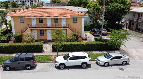 Photo of 1302 Douglas Rd, Coral Gables, FL 33134 (MLS # A11023864)