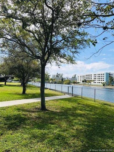Photo of 8260 SW 210th St #313, Cutler Bay, FL 33189 (MLS # A11082864)
