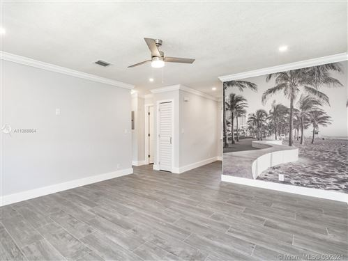 Photo of 2617 NW 9th Ave, Wilton Manors, FL 33311 (MLS # A11088864)