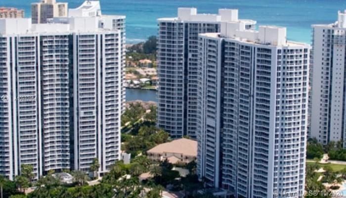 21205 Yacht Club Dr #1808, Aventura, FL 33180 - #: A10932864