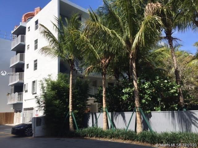 61 Collins Ave #202, Miami Beach, FL 33139 - #: A10971864