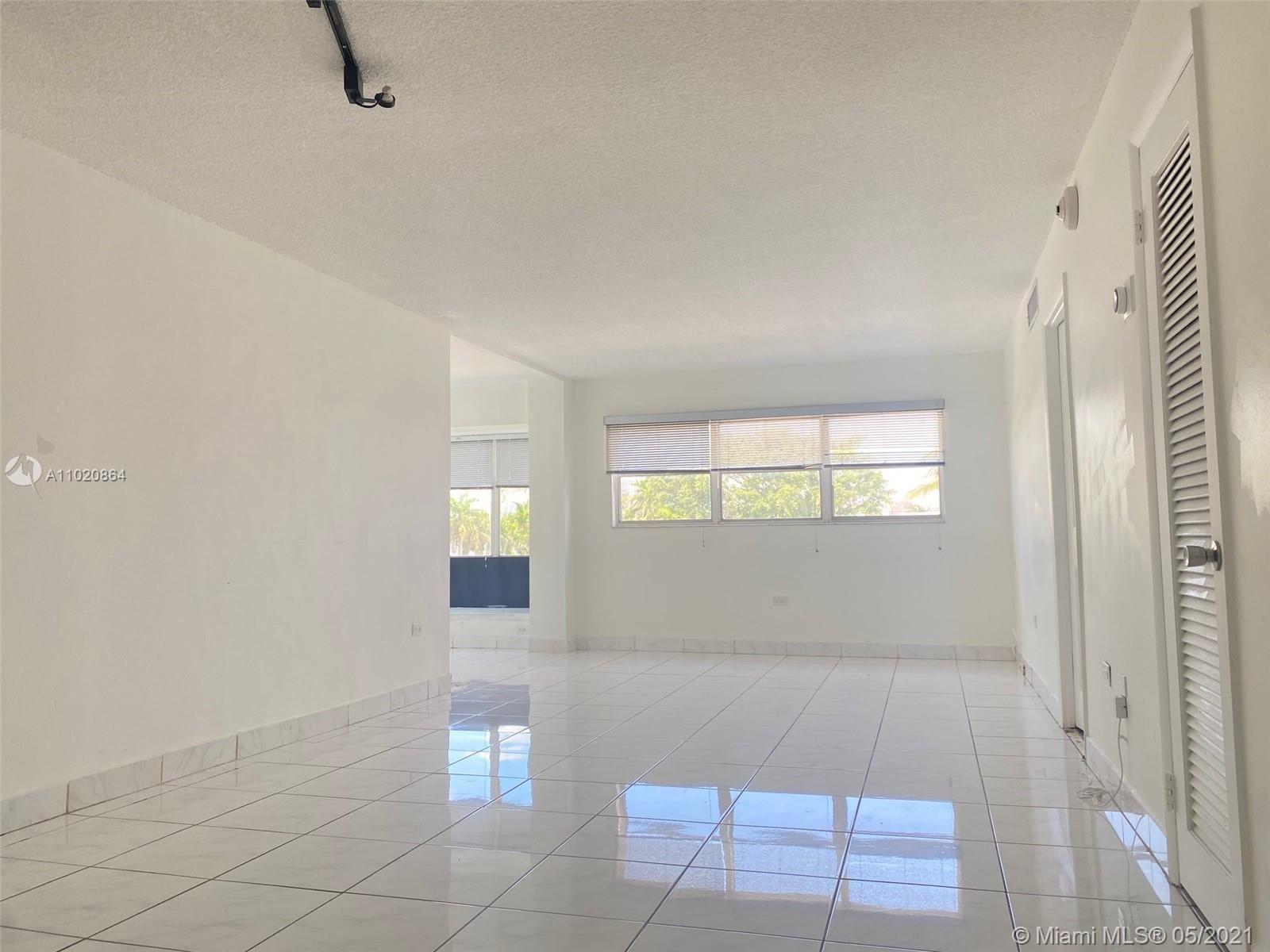 1881 Washington Ave #4B, Miami Beach, FL 33139 - #: A11020864