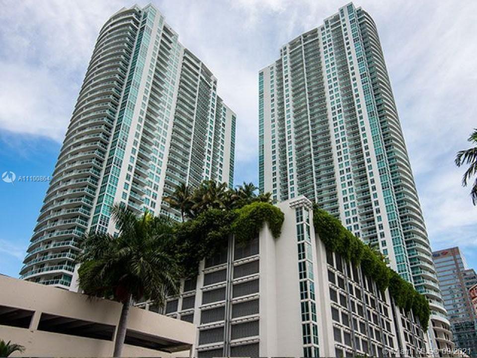 950 Brickell Bay Dr #4406, Miami, FL 33131 - #: A11100864
