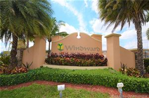 Photo of 7632 NW 114th Pl #7632, Doral, FL 33178 (MLS # A10674865)