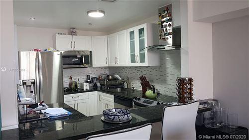Photo of 13499 Biscayne Blvd #PH1702, North Miami, FL 33181 (MLS # A10805865)
