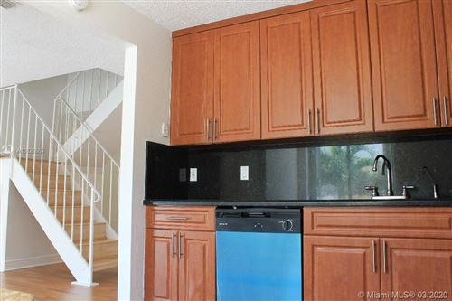 Photo of Listing MLS a10820865 in 22223 SW 103rd Ct #0 Cutler Bay FL 33190
