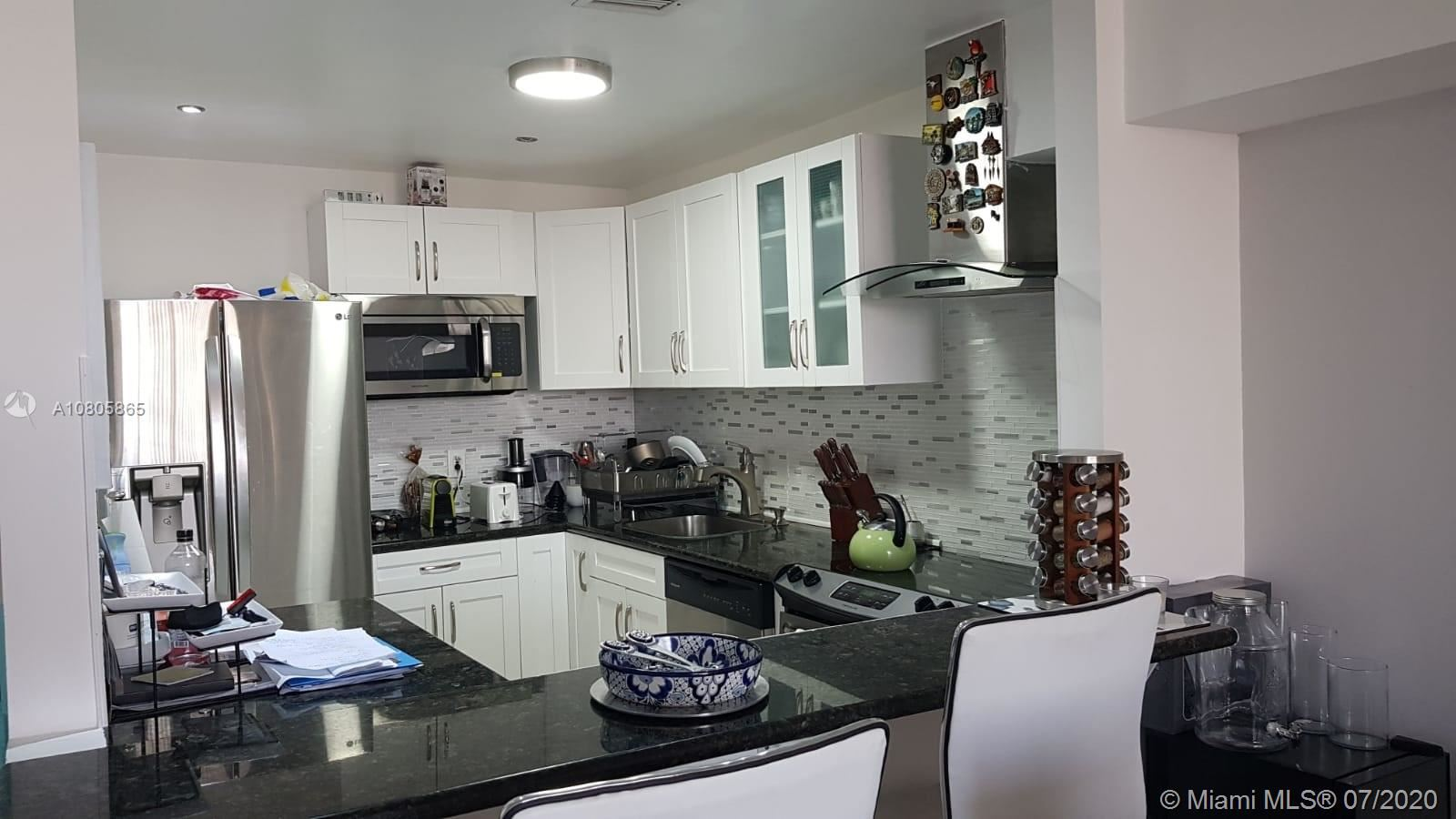 13499 Biscayne Blvd #PH1702, North Miami, FL 33181 - #: A10805865