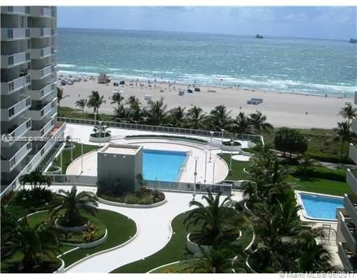100 Lincoln Rd #921, Miami Beach, FL 33139 - #: A10980865