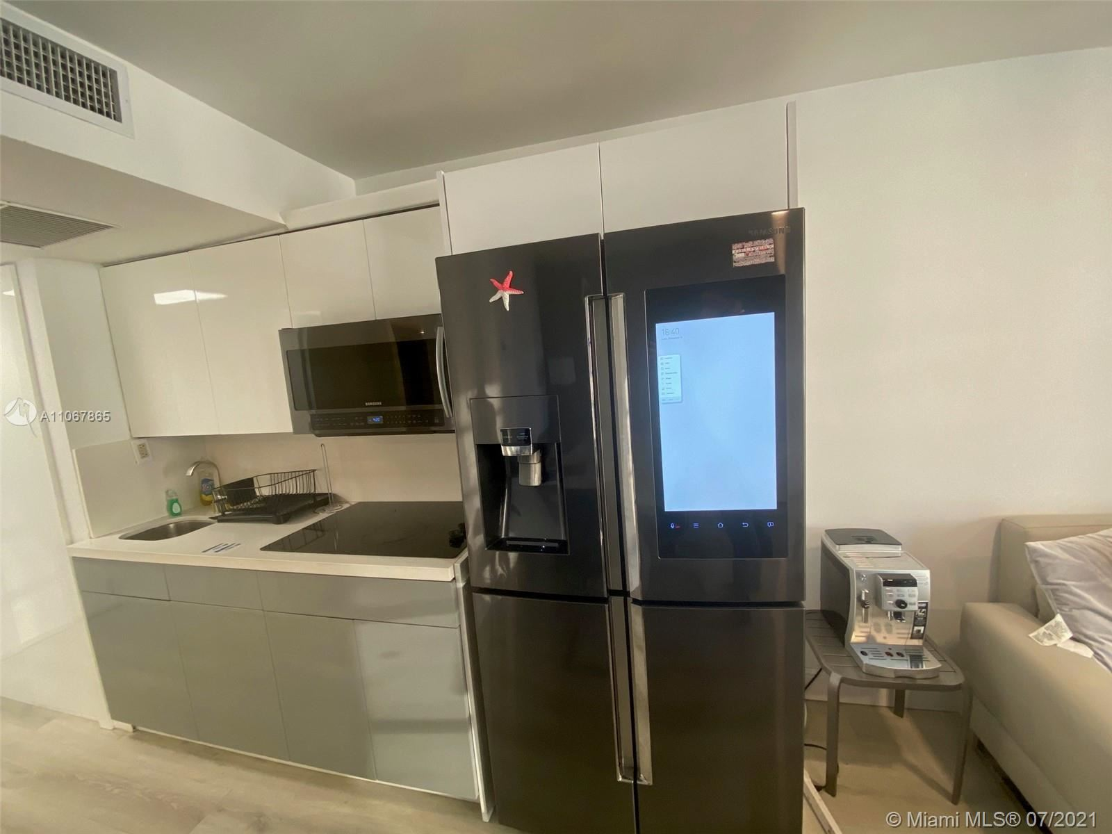 19201 Collins Ave #1128, Sunny Isles, FL 33160 - #: A11067865