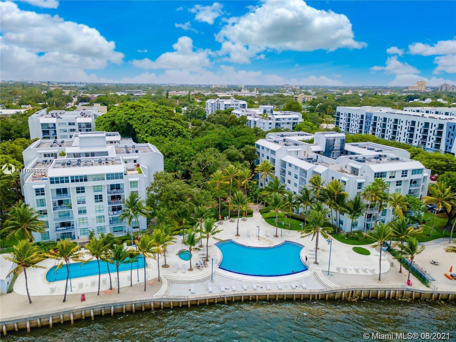 750 NE 64th St #BPH5, Miami, FL 33138 - #: A11086865