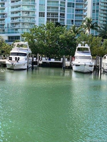 Photo of Listing MLS a10672866 in 16500 Collins Ave Sunny Isles Beach FL 33160