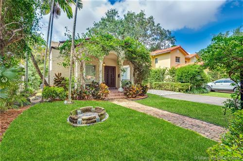 Photo of 908 Mariana Ave, Coral Gables, FL 33134 (MLS # A10879866)