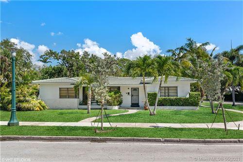 Photo of 95 NE 96th St, Miami Shores, FL 33138 (MLS # A11042866)