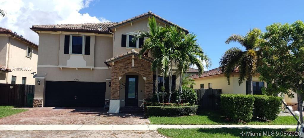 10445 SW 226th St, Miami, FL 33190 - #: A10903866
