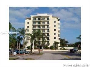 Photo of 2501 Douglas Rd #702, Miami, FL 33133 (MLS # A10850867)