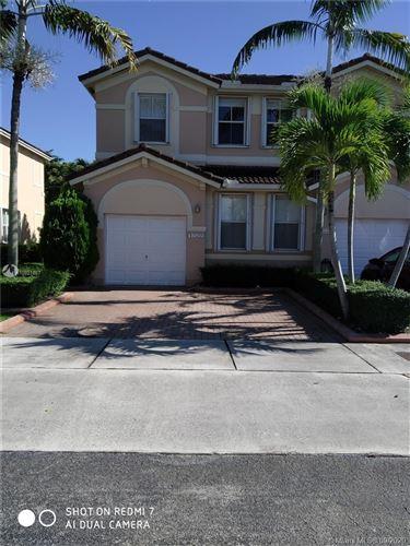 Photo of 12522 SW 125th Ter #0, Miami, FL 33186 (MLS # A10921867)