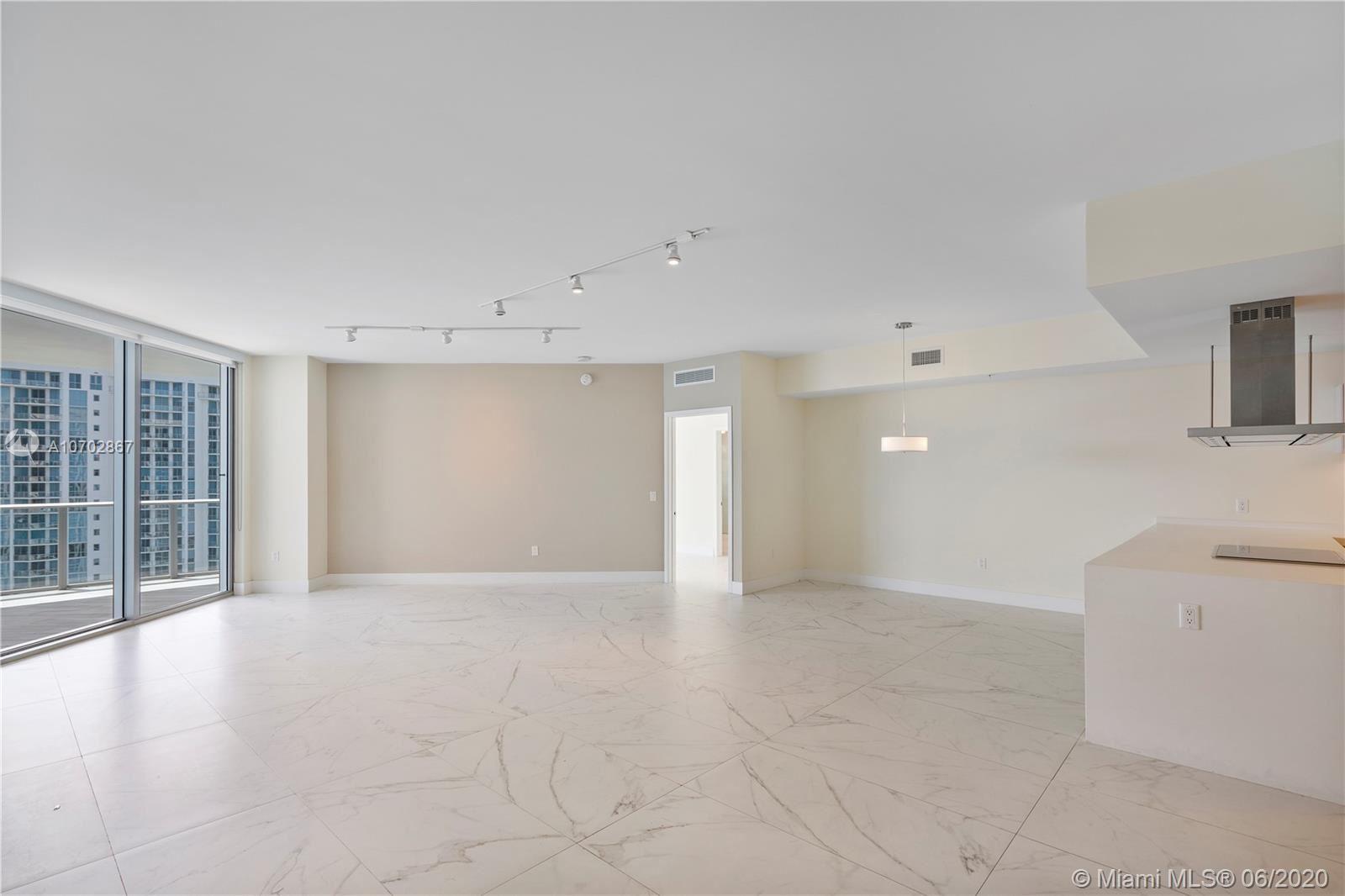 17301 Biscayne Blvd #1907, North Miami Beach, FL 33160 - #: A10702867