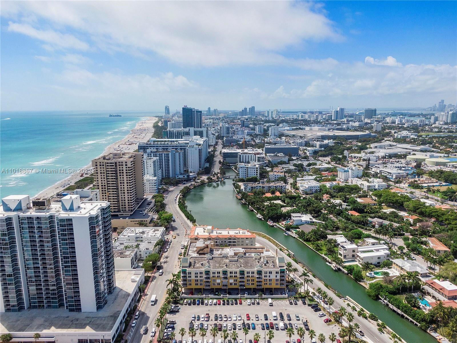 2642 Collins Ave #211, Miami Beach, FL 33140 - #: A11018867