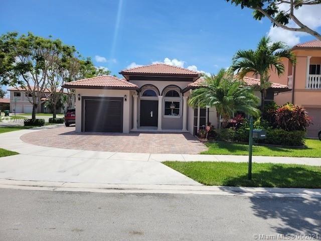 22920 SW 113th Path, Miami, FL 33170 - #: A11056867