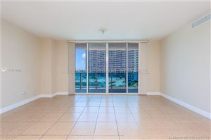 Photo of 1881 79th St Cswy #706, North Bay Village, FL 33141 (MLS # A10715868)