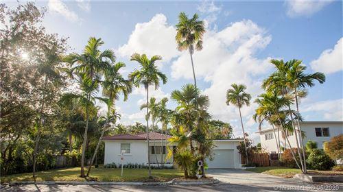 Photo of 10642 NE 10th Ct, Miami Shores, FL 33138 (MLS # A10863868)