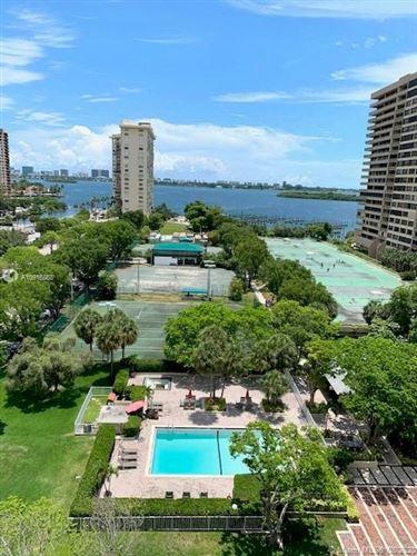 Foto de inmueble con direccion 11111 Biscayne Blvd #10A Miami FL 33181 con MLS A10916868