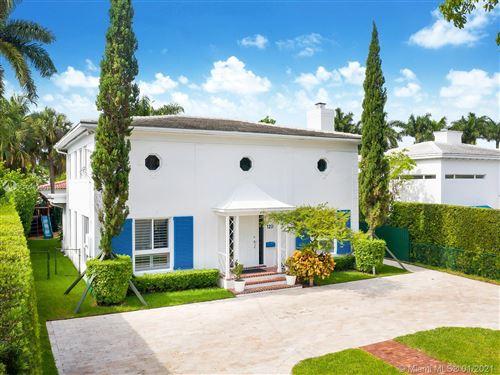 Photo of 120 Venetian Way, Miami Beach, FL 33139 (MLS # A10983868)