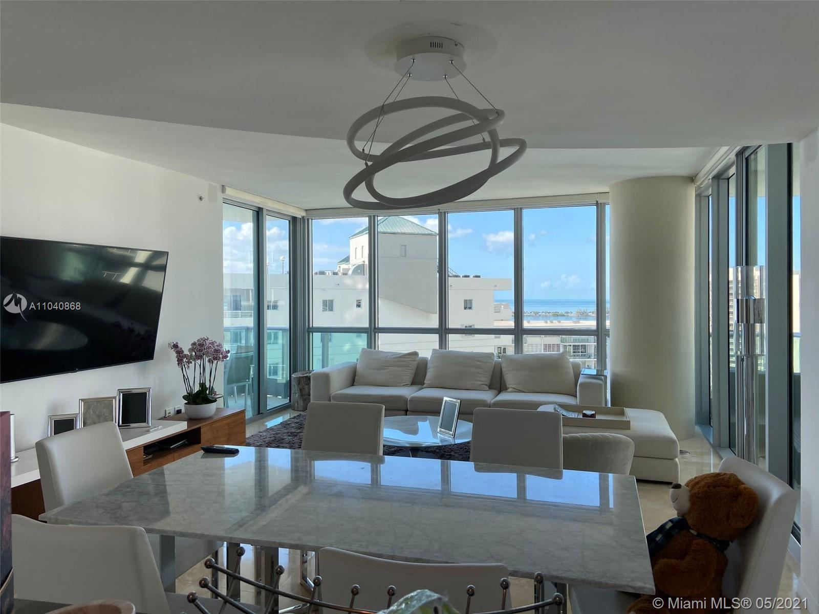 1331 Brickell Bay Dr #1508, Miami, FL 33131 - #: A11040868