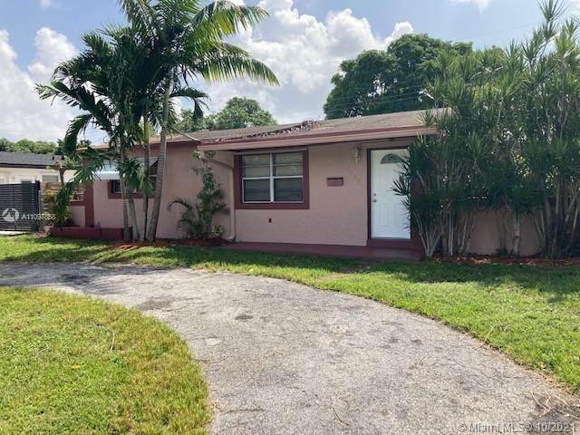 7648 Ramona St, Miramar, FL 33023 - #: A11097868