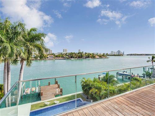 Photo of 321 E Dilido Dr, Miami Beach, FL 33139 (MLS # A10019869)