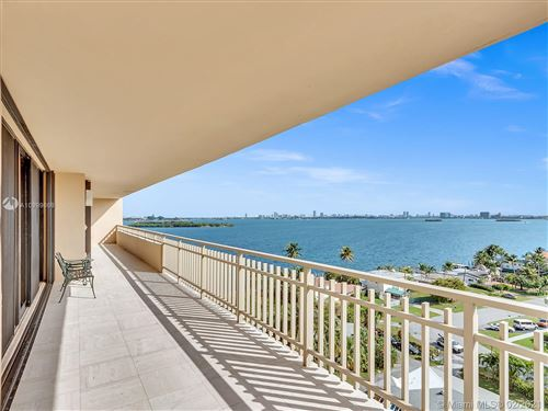 Photo of 11113 Biscayne Blvd #951, Miami, FL 33181 (MLS # A10999869)
