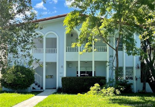 Photo of Coral Gables, FL 33146 (MLS # A11071869)