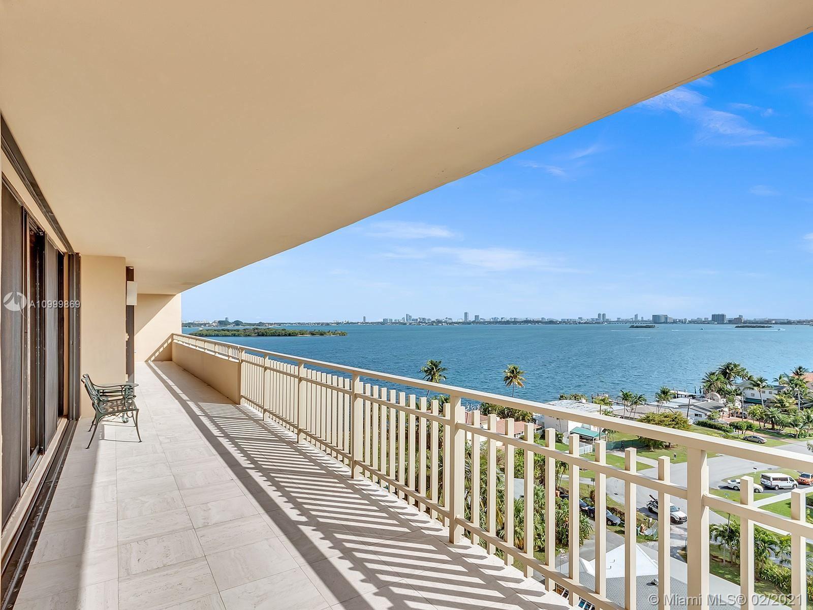 11113 Biscayne Blvd #951, Miami, FL 33181 - #: A10999869