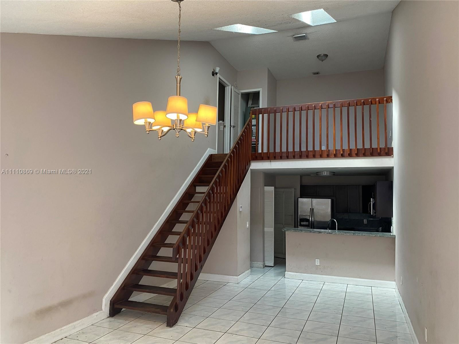 Photo of 1816 Runners Way #1816 Runners way, North Lauderdale, FL 33068 (MLS # A11110869)