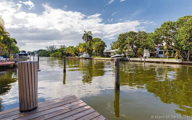 Photo 35 of Listing MLS a10430869 in 1025 Belle Meade Island Dr Miami FL 33138