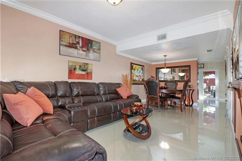 Photo of Listing MLS a10794870 in 561 NW 82nd Ct #188 Miami FL 33126