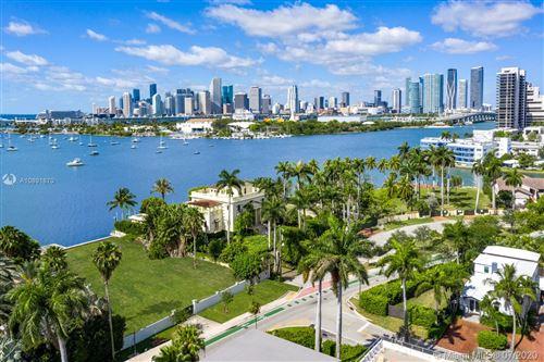 Foto de inmueble con direccion 1265 S Venetian Wy Miami FL 33139 con MLS A10891870