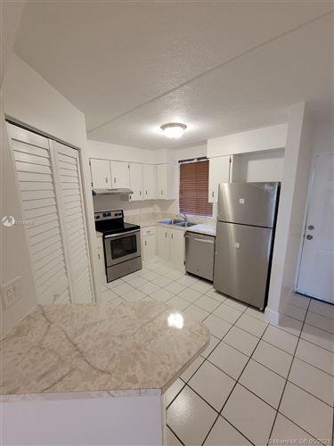 Photo of 6135 NW 186th St #301, Hialeah, FL 33015 (MLS # A11039870)