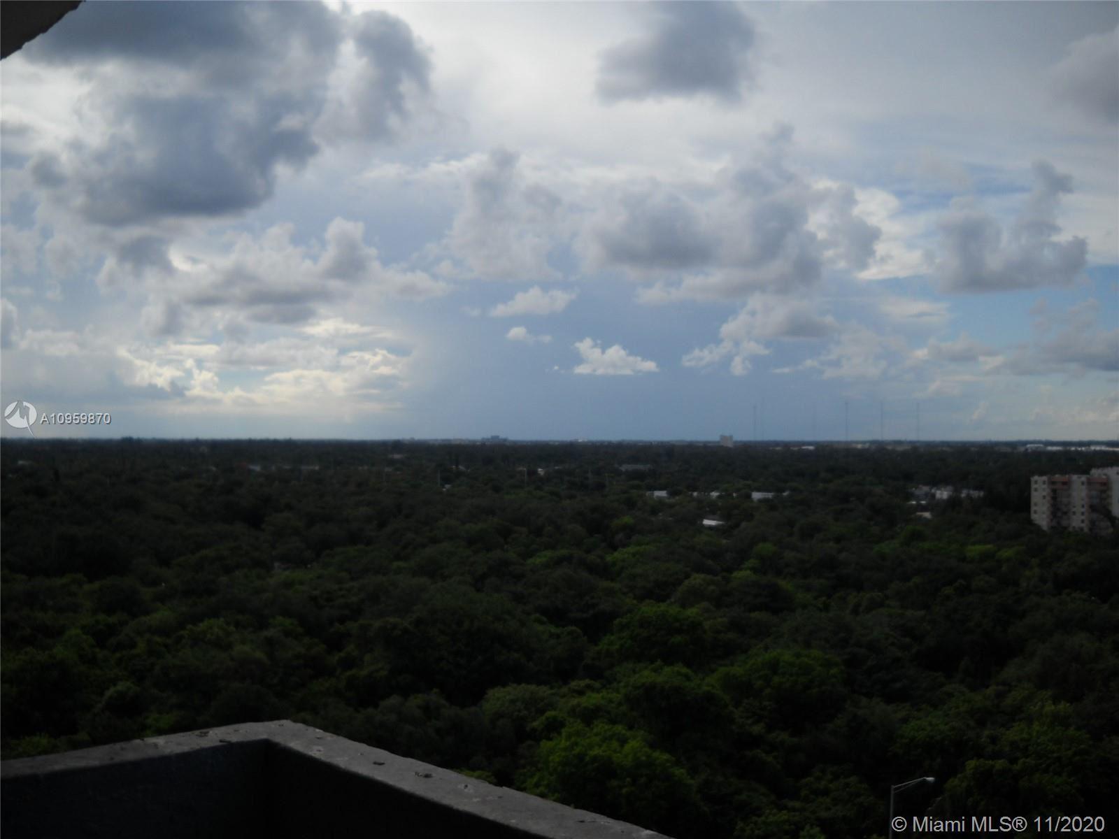 Photo of 13499 Biscayne Blvd #1607, North Miami, FL 33181 (MLS # A10959870)