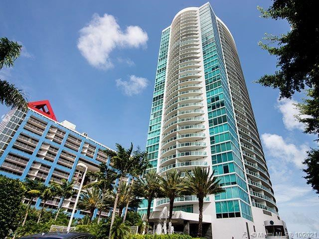 2101 Brickell Ave #308, Miami, FL 33129 - #: A11105870