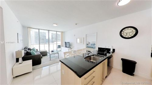 Photo of 1111 SW 1st Ave #1923, Miami, FL 33130 (MLS # A10758871)