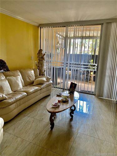 Foto de inmueble con direccion 8841 W Flagler St #110 Miami FL 33174 con MLS A10831871