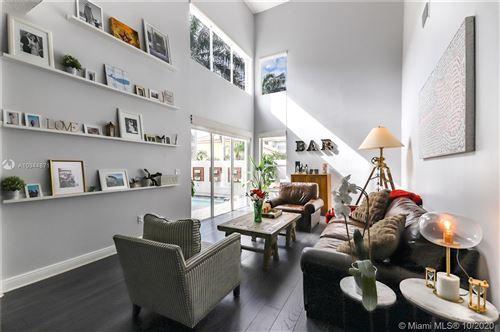 Photo of 1090 Oysterwood St, Hollywood, FL 33019 (MLS # A10944871)