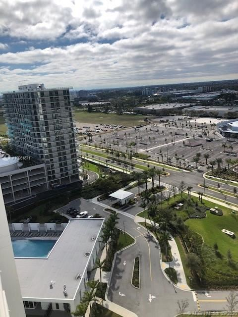 Photo of 14951 Royal Oaks Ln #2409, North Miami, FL 33181 (MLS # A10931871)